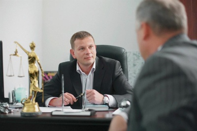 юридическая консультация автомобилистам